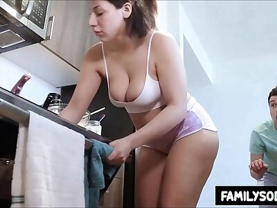 Best Porn Brother And Sister