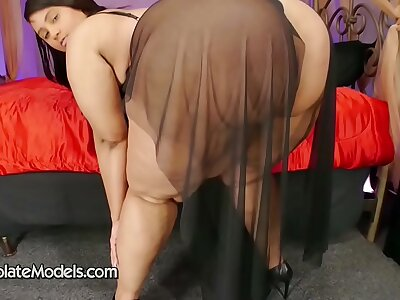 Thick Dominican Stripper Asia P, South African Stripper Delene S, Thick BBW Tiffany Days, Spanish Nude Cut up Sacher, Pawg Whooty Juicy, Sexy Stripper Velvet, Big Hot goods Stripper Elegance