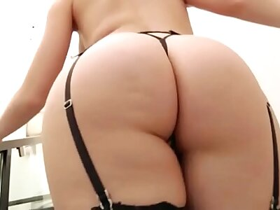 big pest pawg compilation