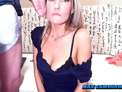 Deepthroat Exposure Fucking Hot Euro WebCam Infant